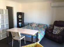 Ever thinking about bring your cloths and move in? Penrith Studio Penrith Penrith Area Preview