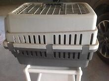 Pet carrier Londonderry Penrith Area Preview