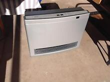 Rinnai Avenger 25 Natural Gas Convector Heater Manly Brisbane South East Preview