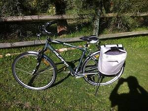 Bike Hire Network Busselton Busselton Area Preview