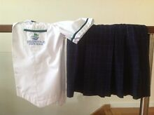 Helensvale high school uniform for sale Runaway Bay Gold Coast North Preview