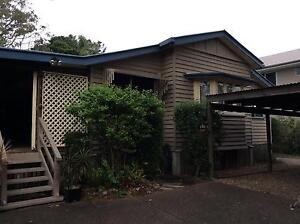 House for removal Coopers Plains Brisbane South West Preview