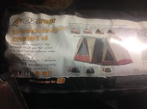 URGENT SALE Camping equipment and metal detector - all used once Forster Great Lakes Area Preview