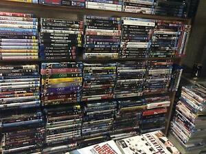 Dvds and TV shows North Albury Albury Area Preview