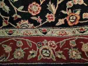 Rug 150 * 230 Woollahra Eastern Suburbs Preview