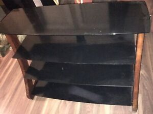 TV Stand As Shown