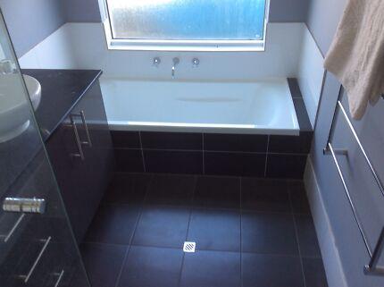 Floor tiles 600x600 | Building Materials | Gumtree Australia ...