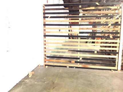 Storage, Showroom or Workshop space for rent