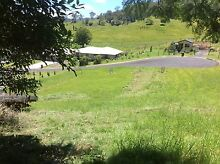 Dry and high with views to the sky 1000 sq metres reasons to buy. Kyogle Kyogle Area Preview