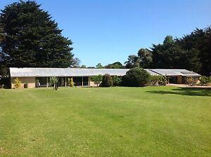 Boneo short term accomodation Boneo Mornington Peninsula Preview