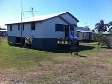 House for rent Bowen QLD Broken Hill Central Broken Hill Area Preview