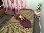 Pin Thai Massage Deeragun Townsville Surrounds Preview