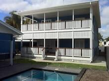 Wynnum/Manly room for rent. Wynnum Brisbane South East Preview