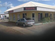 Barber Shop For Sale Winnellie Darwin City Preview