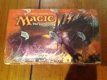 Magic the Gathering - Dragons of Tarkir booster box Pascoe Vale Moreland Area Preview