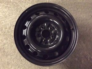 """16"""" inch rims fits Ford Escape 2013-2018"""
