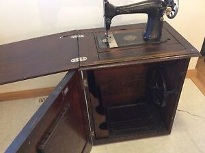1904 sewing machine for sale