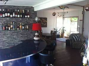 2 rooms for rent in Wingham Wingham Greater Taree Area Preview