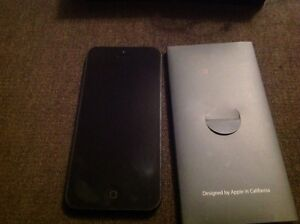 Apple iPhone 5 16gib unlocked