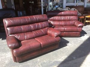 UNCLE SAMS SECONDHAND FURNITURE BUYING AND SELLING QUALITY USED F Derwent Park Glenorchy Area Preview
