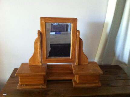 Dressing table in craigie wa furniture gumtree for Coffee tables joondalup
