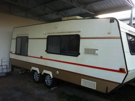 $14,900 Island Bed, Shower & toilet Parramatta Park Cairns City Preview