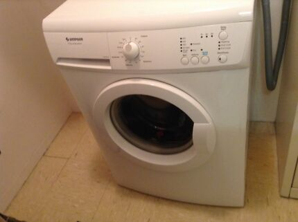 Brand new washing machine for sale!!! Ryde Ryde Area Preview