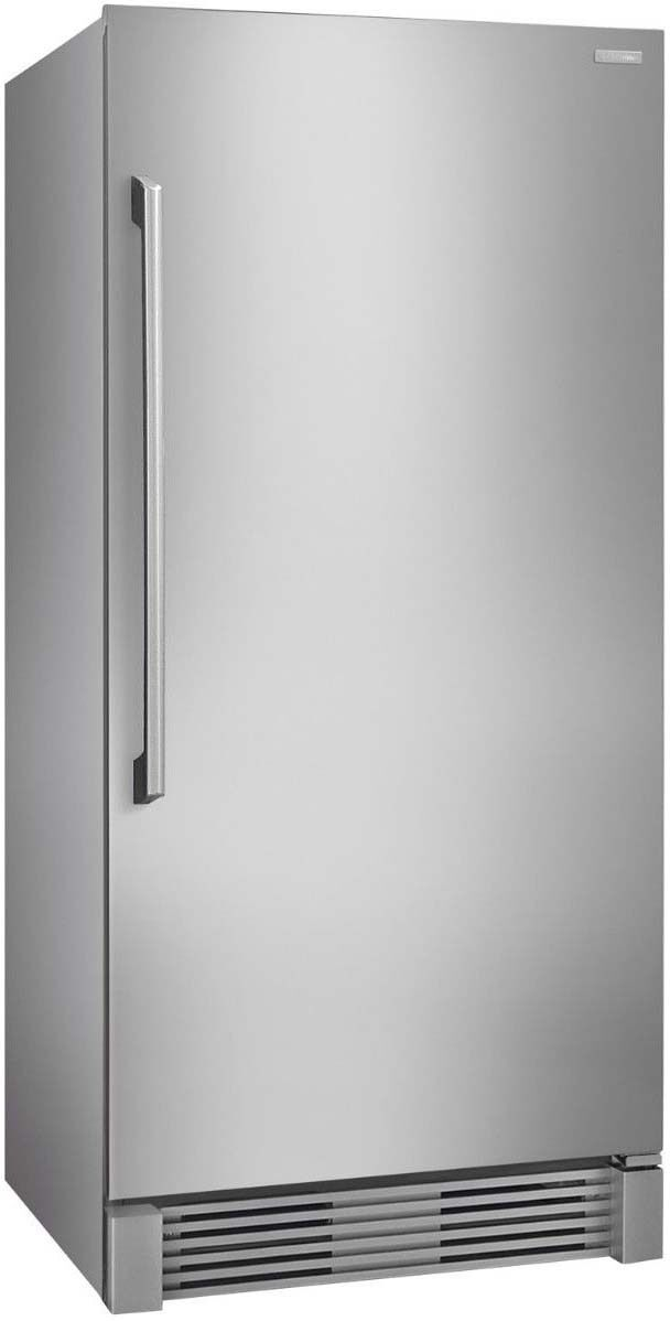 Top 10 single door refrigerators ebay for 1 door chiller