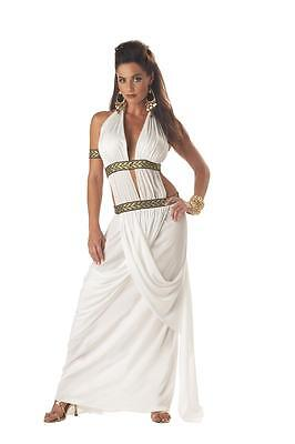 Spartan Queen 300 Roman Greek Adult Costume