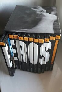 box-cofanetto-11-cd-Eros-Ramazzotti