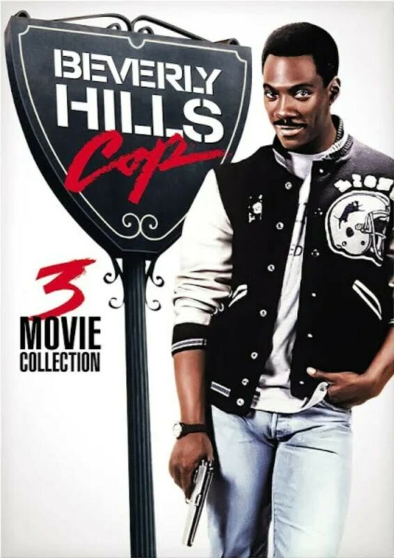 Beverly Hill 3 movie HDX VUDU INSTAWATCH no physical disk