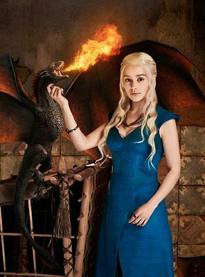Game Of Tronos Got KHALEESI DAENERYS TARGARYEN Warrior Disfraz de - Khaleesi Daenerys Targaryen Kostüm