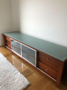 Excellent Condition TV Unit➕FREE DELIVERY