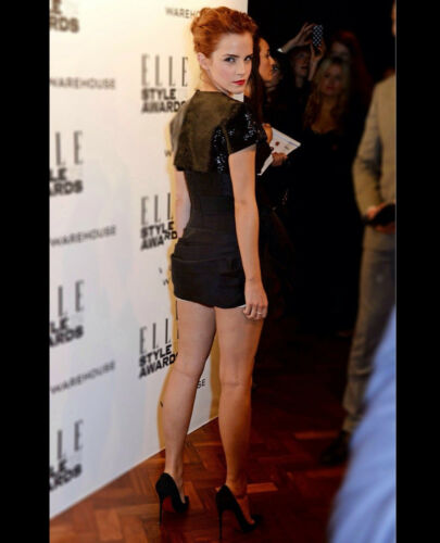 Emma Watson 8x10 Celebrity Photo Picture Hot Sexy 112