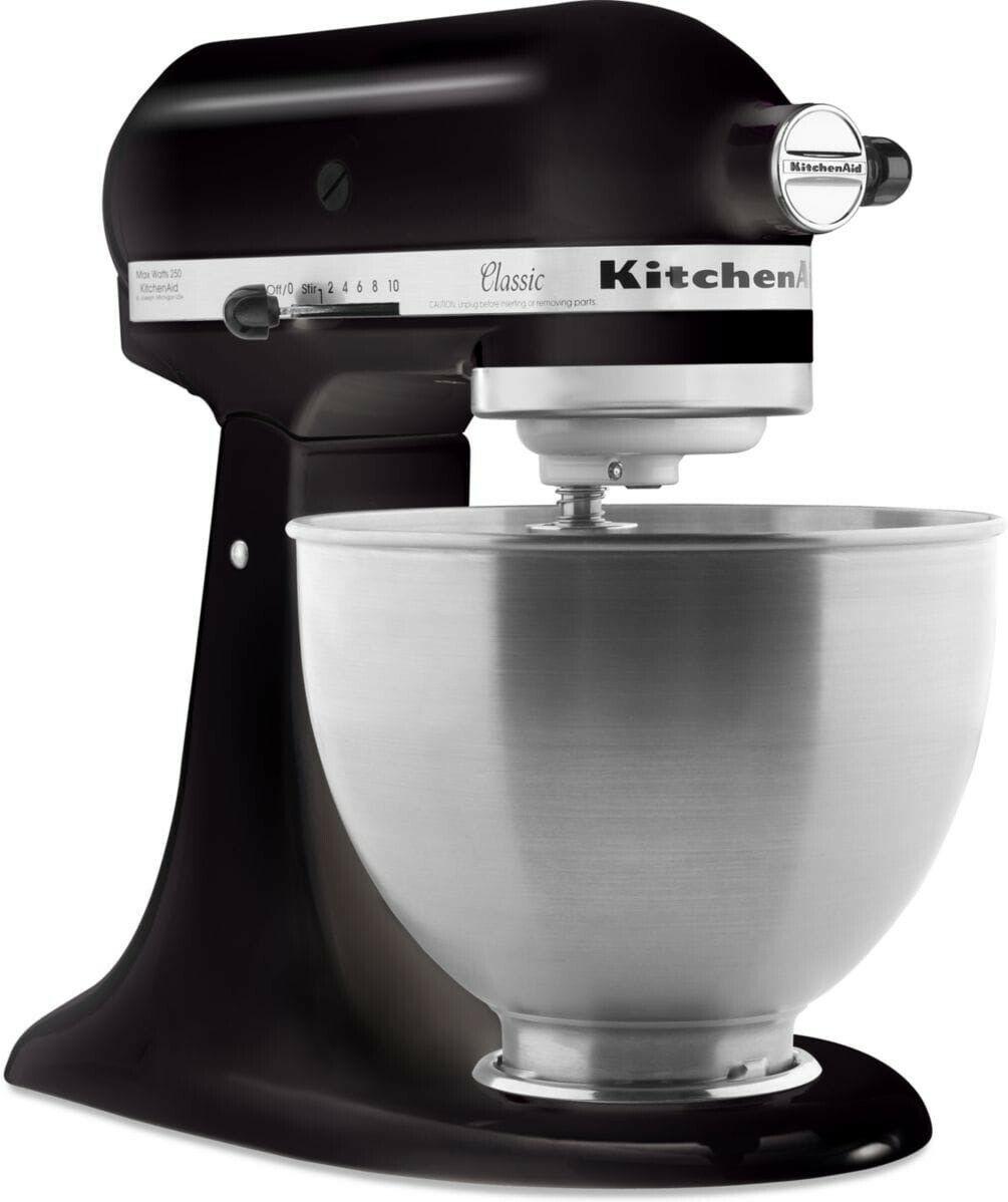 Kitchenaid Küchenmaschine Classic 2021