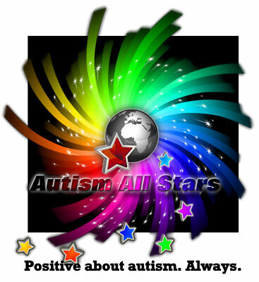 The Autism All Stars Foundation UK
