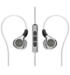 Beyerdynamic beyerdynamic Xelento Remote Tesla in-Ear