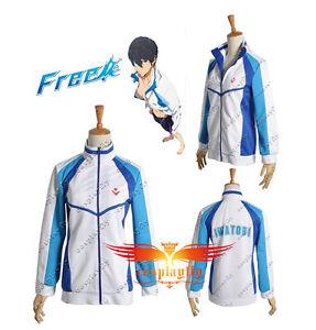 In-Stock-Free-Iwatobi-Swim-Club-Haruka-Nanase-School-Sport-Cosplay-Costume