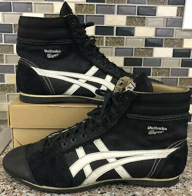 asics wrestling shoes malaysia zip