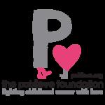 pablovefoundation