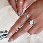 Shop Dakota Jewellery