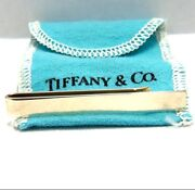 Tiffany Tie Bar