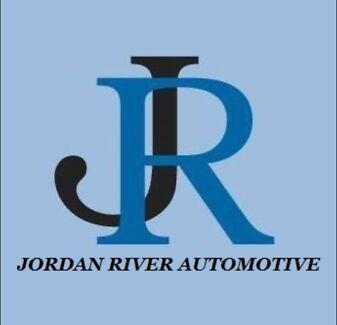Jordan River Automotive