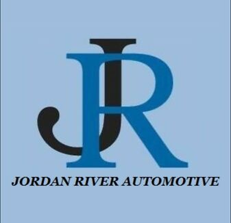 Jordan River Mobile Mechanic and Roadworthy Services