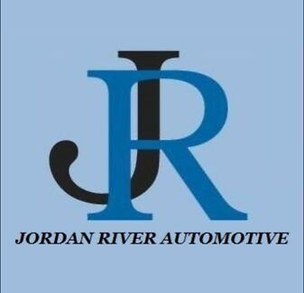 JR Mobile Roadworthy And Mechanic Services