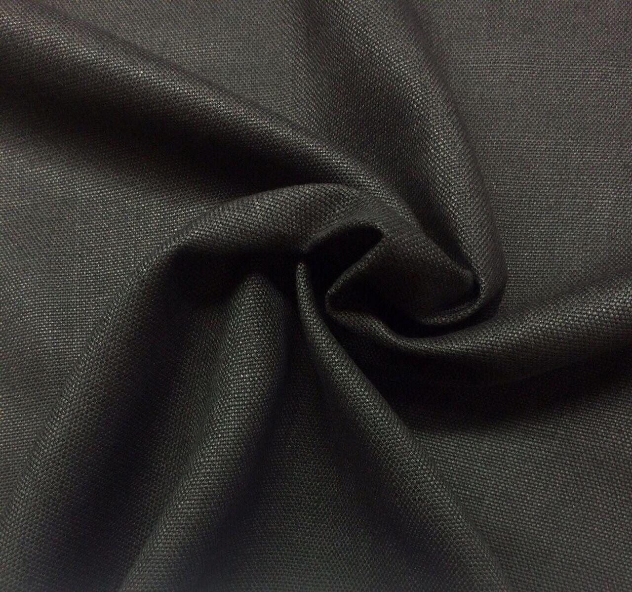 ballard design fabric by the yard best yard design ideas 2017 ballard designs fabric may june 2016 paint colors