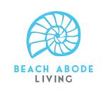 beachabodeliving