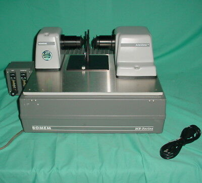 perkin elmer spectrum one ftir manual