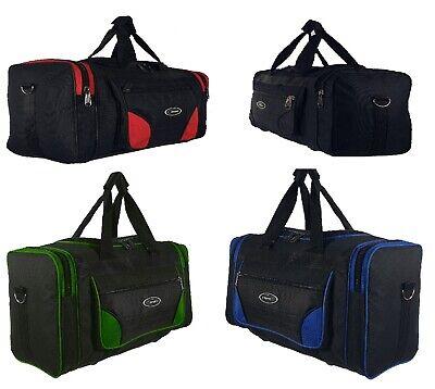 Sporttasche Reisetasche Sport Alltags Reise Trainings Tasche XXXL XXL XL