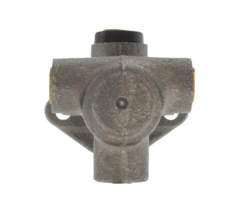 Centric 130.99023 Brake Master Cylinder
